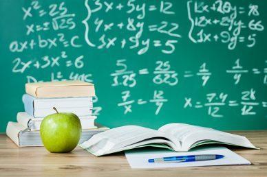 Pattern & Algebra Year 6