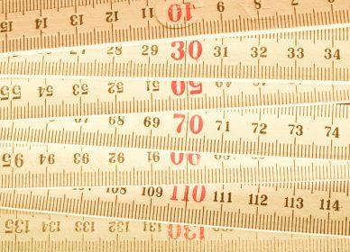 Converting Measures Year 6