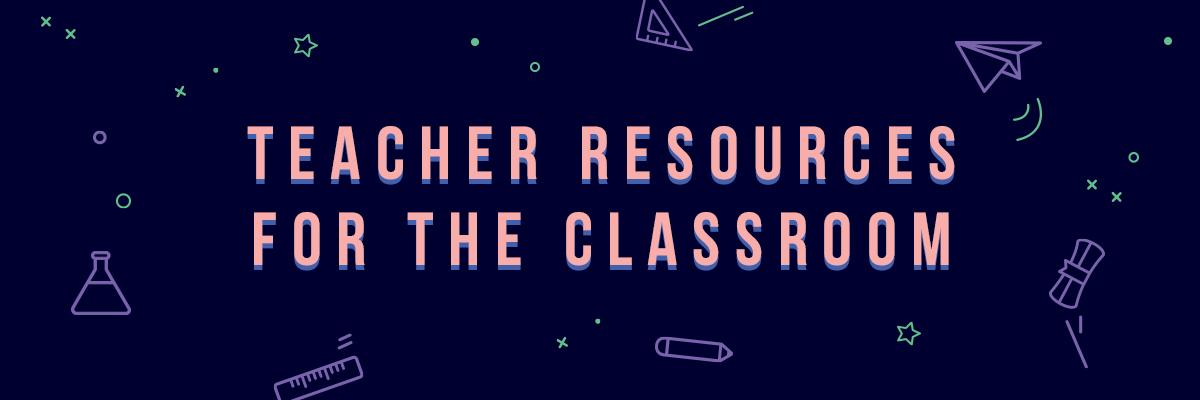 amsi_calculate_webbanner_teacherresources_1200x400