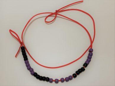 Bead Strings