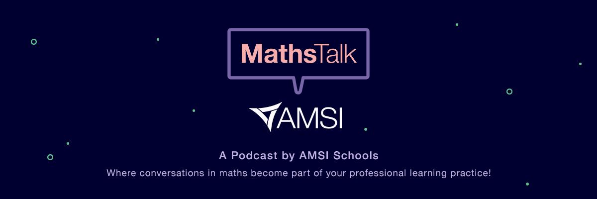 amsi_calculate_mathstalk_1200x400_v3
